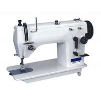 Промышленная швейная машина Typical GC20U33