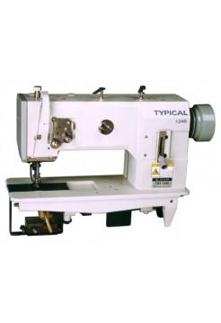 Промышленная швейная машина Typical TW1-1245V