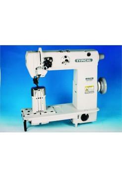Промышленная швейная машина Typical GC 24680