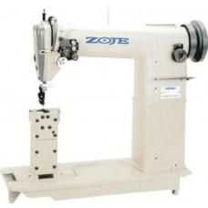 Обувная швейная машина ZOJE 24028-2
