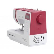 Компьютеризированная швейная машина BERNINA Bernette sew&go 8