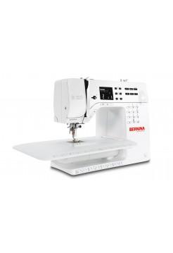 Швейная машина Bernina 325