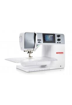 Компьютеризированная швейная машина BERNINA 480