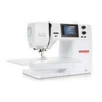 Компьютеризированная швейная машина Bernina 475