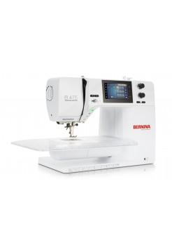 Швейная машина Bernina 475