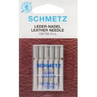 Иглы для кожи № 110 Schmetz