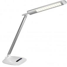 Светодиодная настольная складная лампа SS-T8
