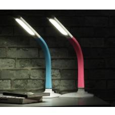 Светодиодная настольная лампа с функцией защиты глаз SS 832
