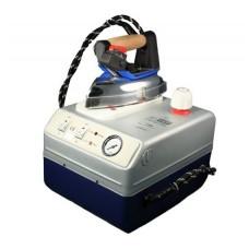 Парогенератор Silter MN 2002