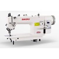 Одноигольная швейная машина челночного стежка Baoyu BML-0303D