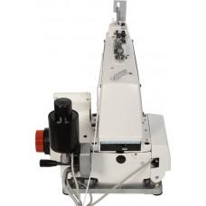 Пуговичная швейная машина Baoyu BML 373D