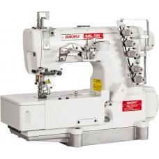 Промышленная швейная машина Baoyu BML500D-01