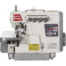Промышленная швейная машина Baoyu GT900D-5