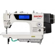 Промышленная швейная машина Baoyu GT-280