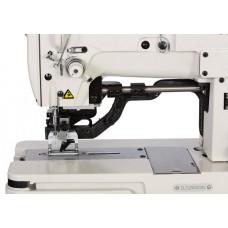 Электромеханическая петельная швейная машина Baoyu BML-781D