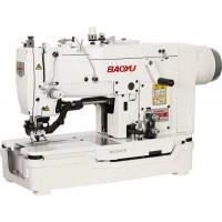Промышленная швейная машина Baoyu 781D