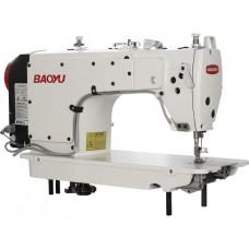Промышленная швейная машина Baoyu GT-180H
