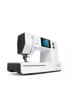 Компьютеризированная швейная машина bernette 77