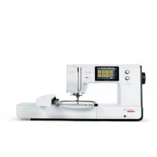 Швейно-вышивальная машина bernette 79