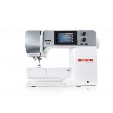 Швейная машина BERNINA 485