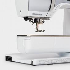 Компьютеризированная швейно-вышивальная машина Bernina 535