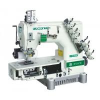 Многоигольная машина ZJ 1414-100-403-601-12064