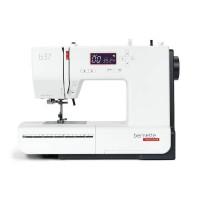 Компьютеризированная швейная машина Bernina Bernette b37
