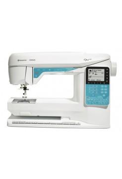 Компьютеризированная швейная машина Husqvarna Viking® OPAL™ 650