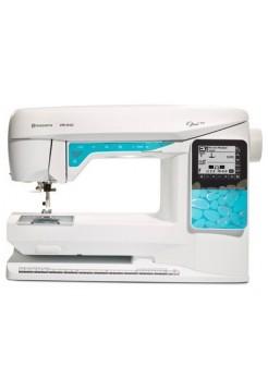 Компьютеризированная швейная машина Husqvarna Viking® OPAL™ 670