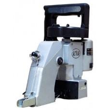 Мешкозашивочная машина SHUNFA GK26-1A