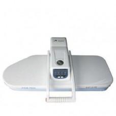 Пресс гладильный Anysew ESP-810E