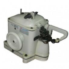Скорняжная машина для среднего меха Shunfa SF3-302A
