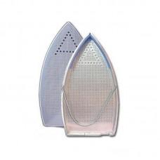 Подошва тефлоновая на утюг Silter(модель SY PC 200)